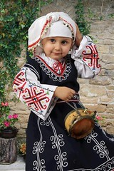 Bulgaria Culture and Traditions