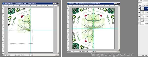 www.refrigeratorgood.blogspot.com