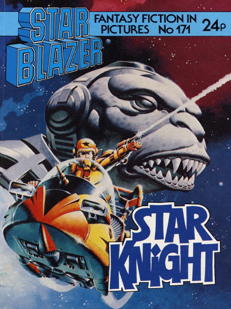 Starblazer_171