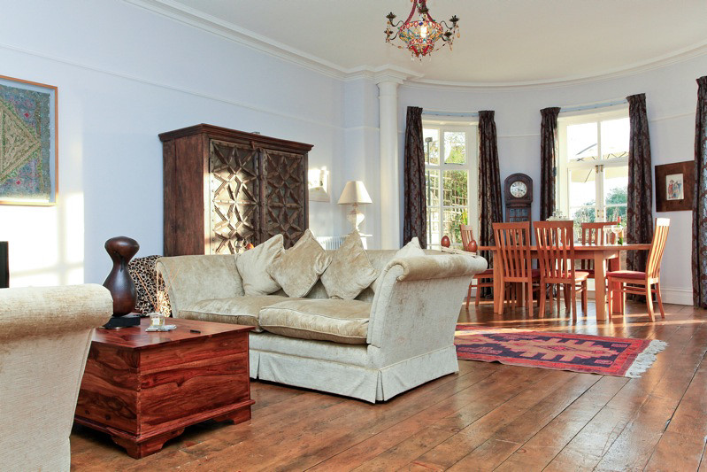 Home design gallery saida city