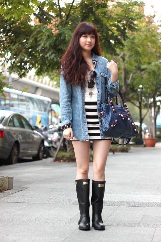 rains single asian girls Meet thousands of beautiful single girls online seeking guys for dating, love, marriage in canada.