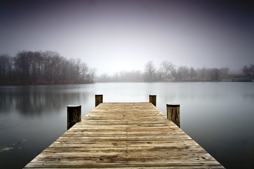 wood longexposure trees mist texture water fog creek landscape dock soft day maryland annapolis stjohnscollege damp collegecreek kinggeorgestreet canon5dmkii hitech09gnd ef1740f40lusm leebigstopper