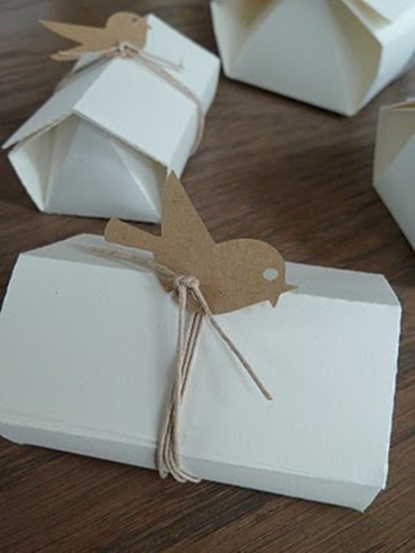 cajas de origami para tus regalos (1)