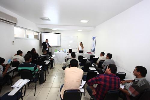 IPM BRASIL 011