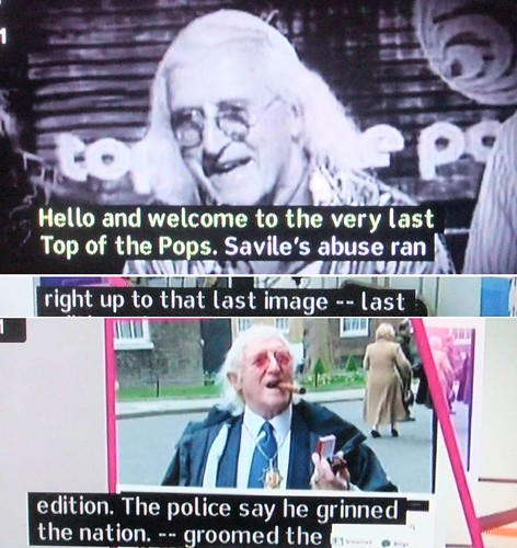 2013_01_120009 Jimmy Savile grinned the nation