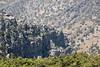 Kreta 2010 107