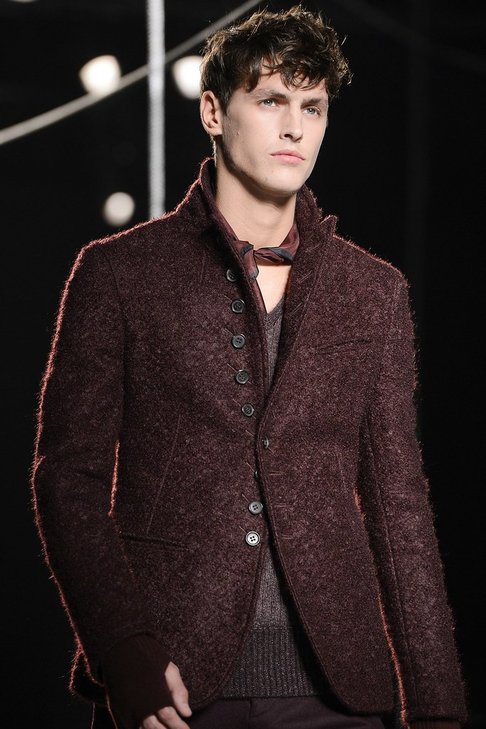 FW13 Milan John Varvatos059_Mathias Bergh(VOGUE)