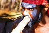 Didgeridoo Player_Portrait