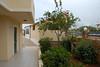 Kreta 2011-1 394