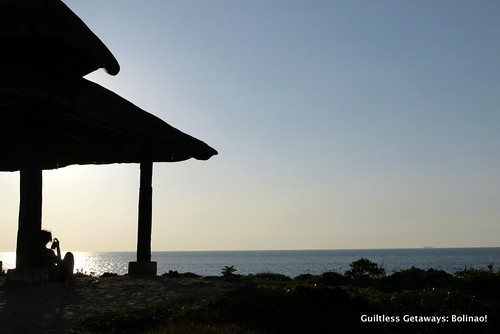 bolinao-sea-cave-cottage.jpg