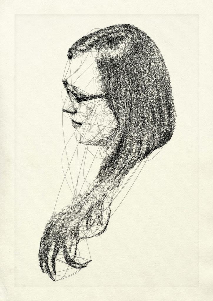 Single Line Unicode Art : Diana lange s most interesting flickr photos picssr