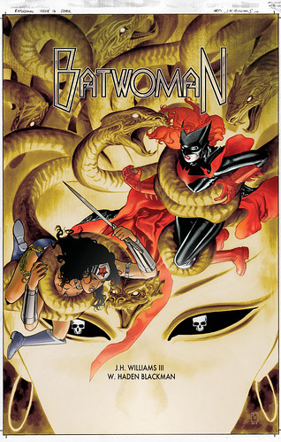 Batwoman16-cover-color-logo