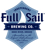 full-sail-blue
