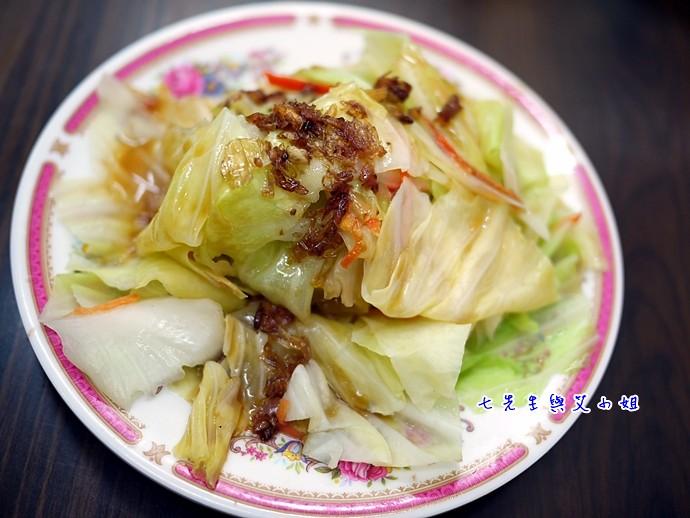 6 高麗菜