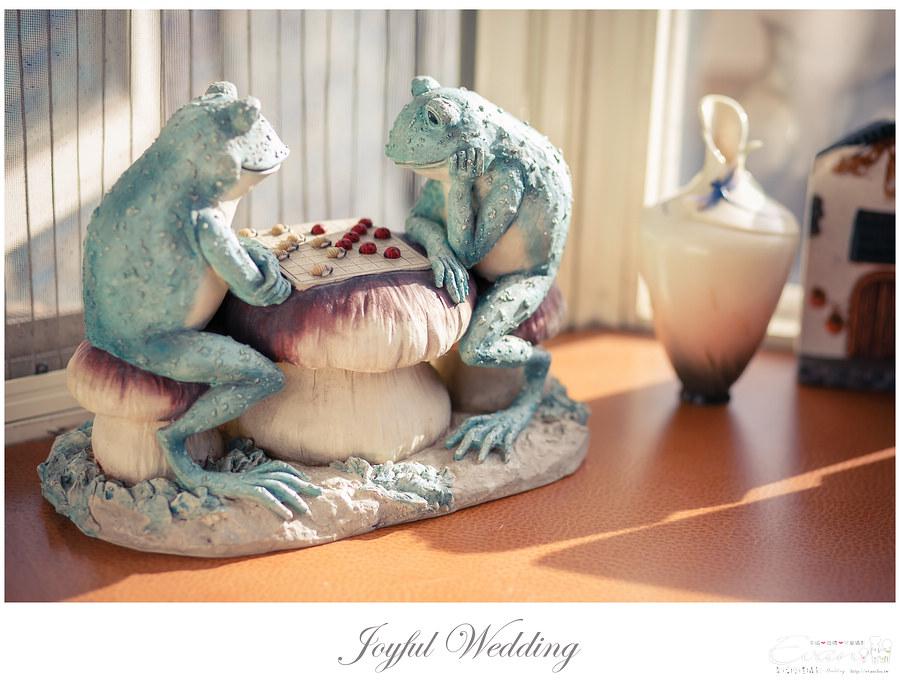 Sam &  Eunice Wedding _0023