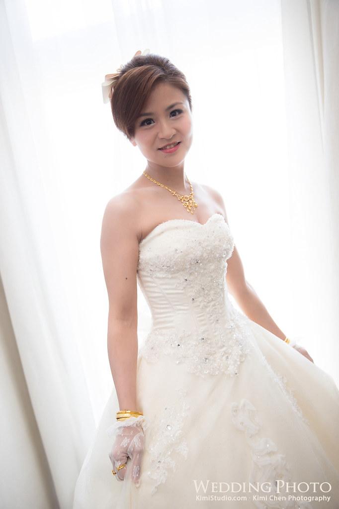 2012.11.25 Wedding-034