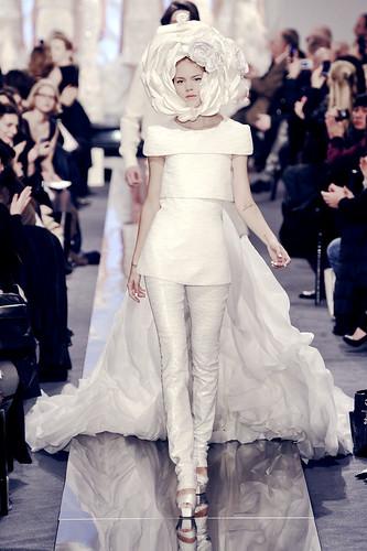 Fashion Trends (60)