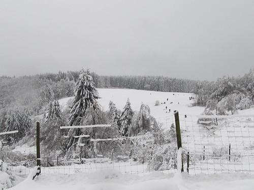 une journee a la neige aux donon 060