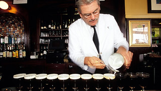 8428553573 1ba91f8a51 n Irish Coffee et whiskies irlandais