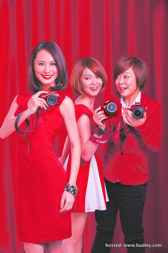 Canon CNY Red Hot Deals 1