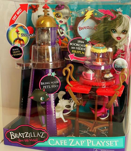 Image Result For All Full Barbie