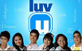 Luv U - FULL | March 9, 2014