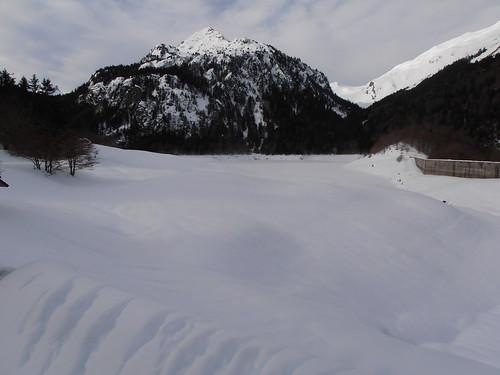 Plateau de BIOUS 080