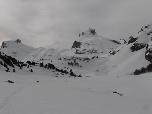Plateau de BIOUS 144
