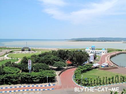 新竹17公里海岸