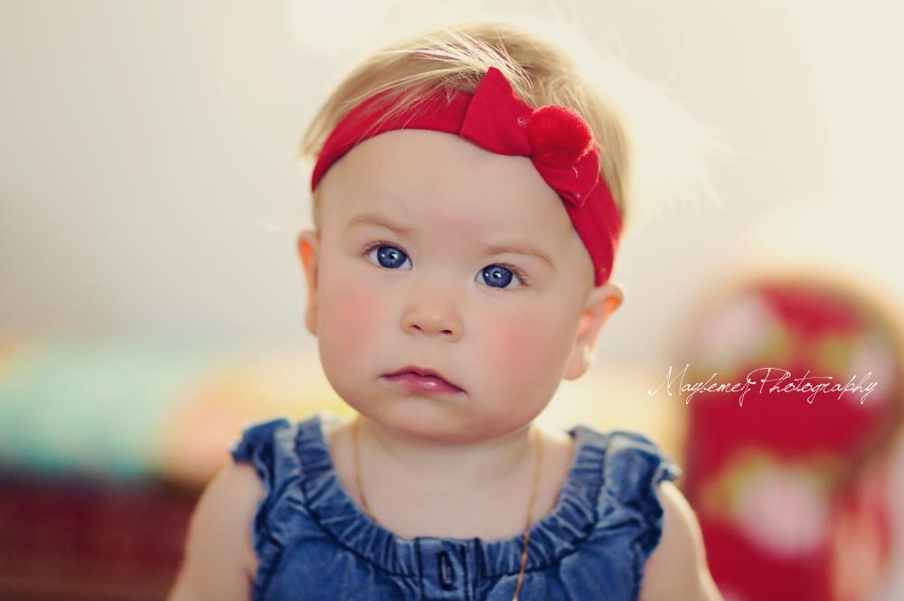 Twingirl