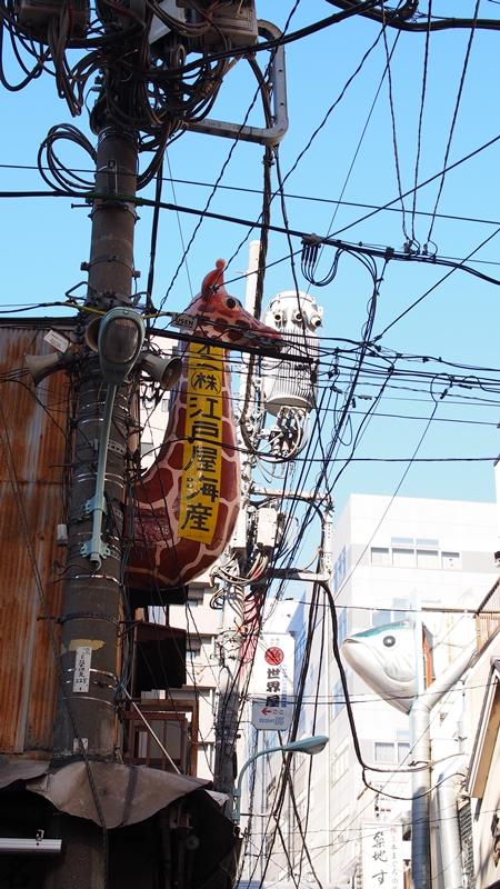 Tokyo Honeymoon 2013_day02_068