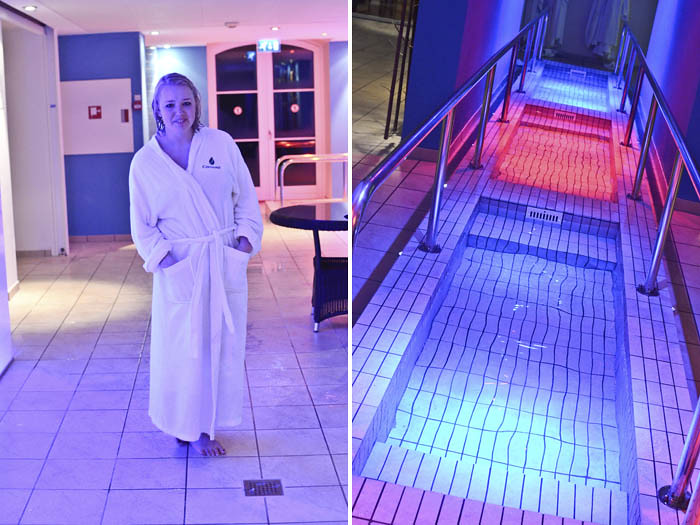 comwell-spa-hotel