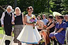 Lee Wedding  071