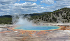 geyser(0.0), national park(1.0), body of water(1.0), spring(1.0),