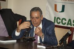 Rafael Cerrato
