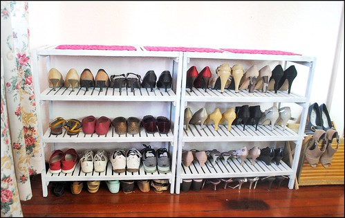 jan_shoe rack (4)