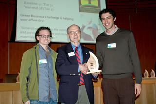 BellevueCollege_Award