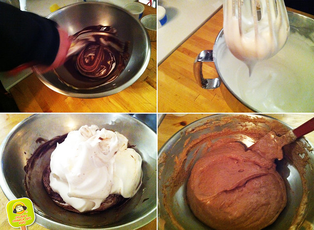 dessert truck chocolate souffle recipe 3