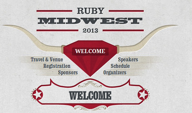 Ruby Midwest 2013