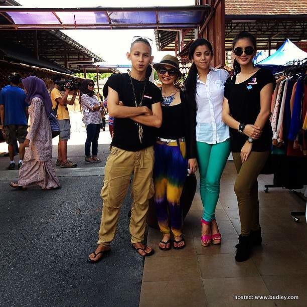 Femes Bazar