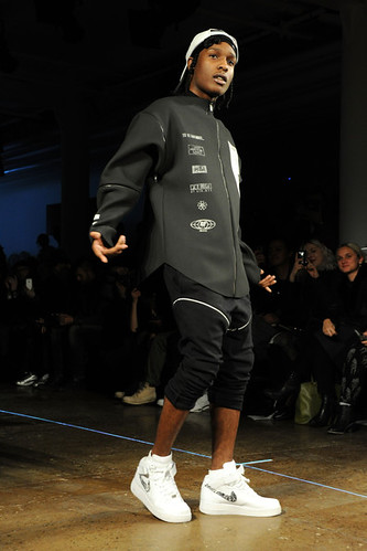 hood-by-air-2013-ny-fashion-week-1