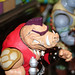 Playmates : Teenage Mutant Ninja Turtles : Toy Fair 2013