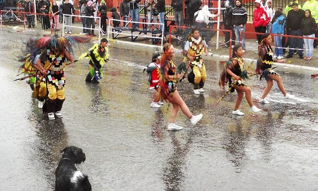Ushuaia_Carnaval_2013_DSC03117