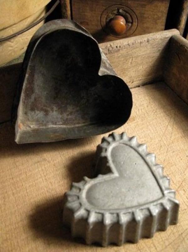 ideas con corazones (2)