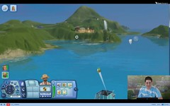 The-Sims-3-island-Paradise041