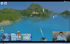 The-Sims-3-island-Paradise041