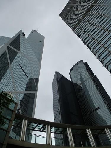 HK13-Hong Kong-centre-ville (6)