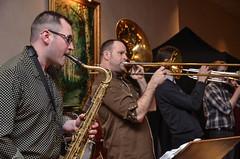 musician, trumpet, trombone, musical instrument, music, jazz, brass instrument,