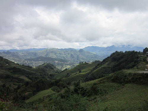 Vietnam-Far-Northeast-Biking-Tour-vietnambiketours(dot)asia (13)