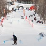 8485420137 e775071790 q Album Stoneham slopestyle 2013